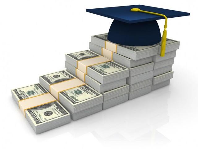 New report quantifies public four-year colleges' value