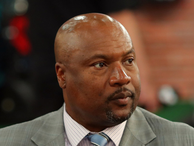 Bo Jackson Claims He Would Average '350-400 Yards' in Today's NFL