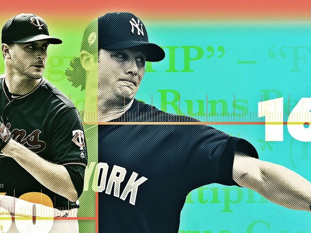 The Ultimate Baseball Stat Confronts Its Ultimate Test
