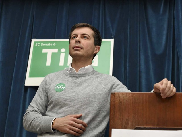The Trailer: What we learned about Buttigieg 2020 this weekend