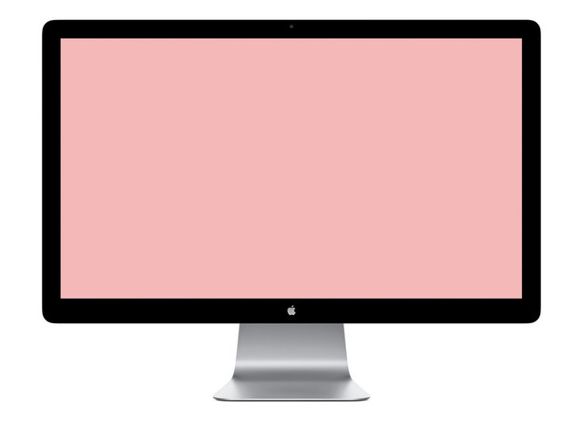 What to do when your external Mac display isn't showing up or displaying color casts
