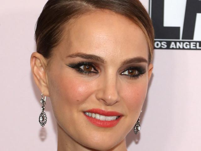 Natalie Portman Responds to Marvel Criticism By Martin Scorsese & Francis Ford Coppola