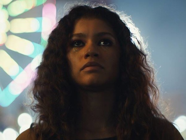 Where to Watch the Cast of Euphoria While You Wait for Season 2