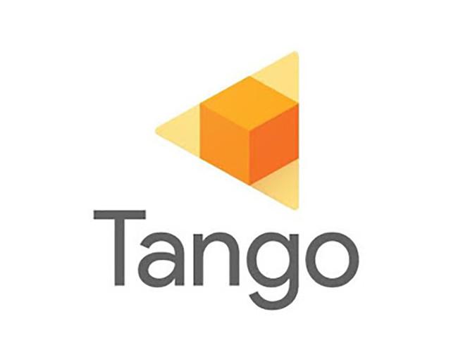 Google shutting down Tango augmented reality platform