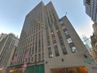 First Republic Bank expanding by 130K sf in Rockefeller Center