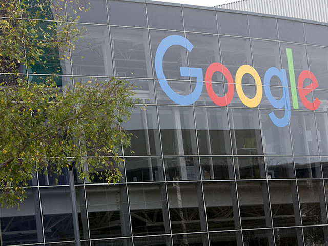 Google counters Apple and Firefox with a plan for online privacy