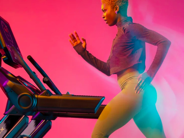 The best treadmills for running or walking at home