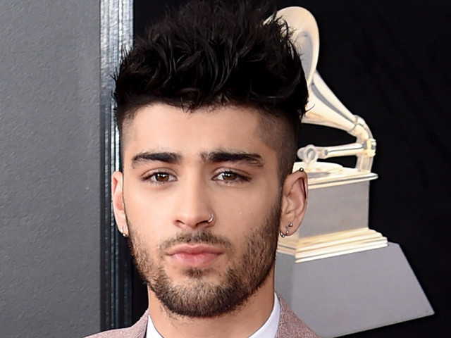Zayn Malik's New Social Media Post Is Not a Birth Announcement As Fans Had Hoped!