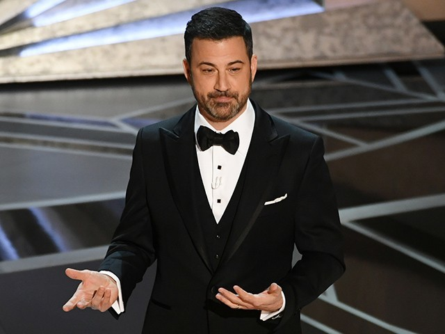 NYT: Mostly White, Male Late Night Hosts Slam Mostly White, Male Oscar Nominees