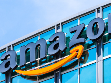 YIKES! Amazon Warehouse Workers In 10 Warehouses Worldwide Have Tested Positive For Coronavirus