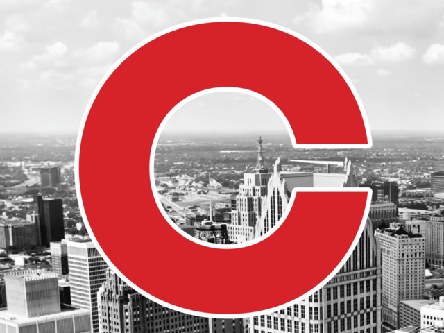 Detroit creating business affairs liaisons for each council district