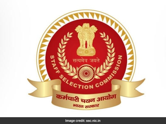 Staff Selection Commission (SSC) To Announce CGL 2017 Result On This Date