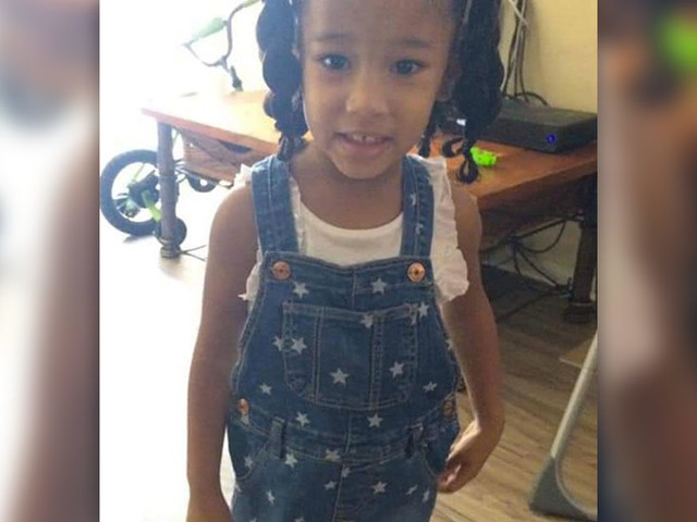 Houston Police Confirm Remains Found in Arkansas Belong to Missing Girl Maleah Davis