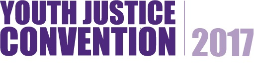 Youth Justice Convention 2017