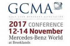 GCMA 2017