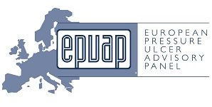 EPUAP 2017
