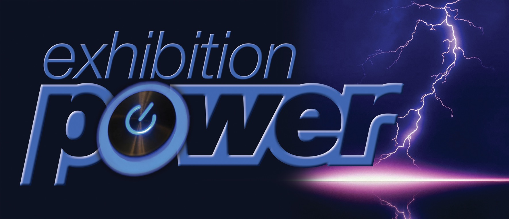 Exhibition Power Limited