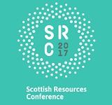 SRC 2017