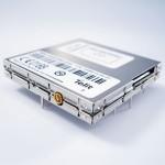 Telit GM862 GSM module
