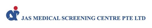 Jas Medical Screening Centre Pte Ltd