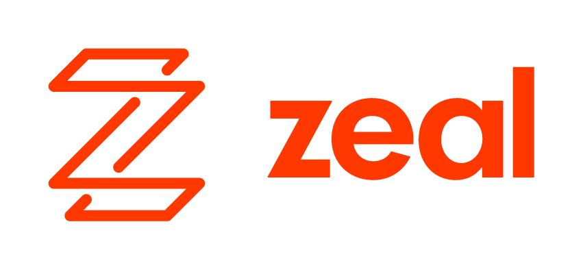 Zeal Solutions Ltd
