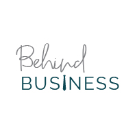 Behind Business