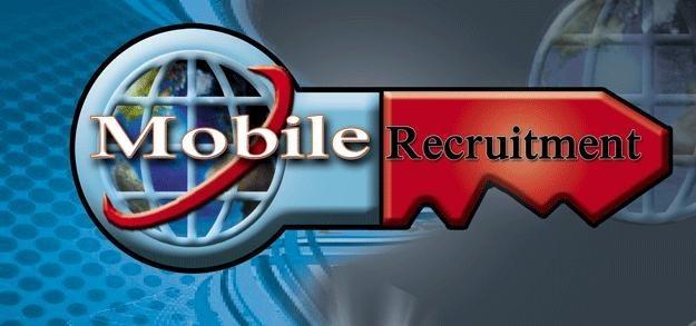 Mobile Recruitment PTY