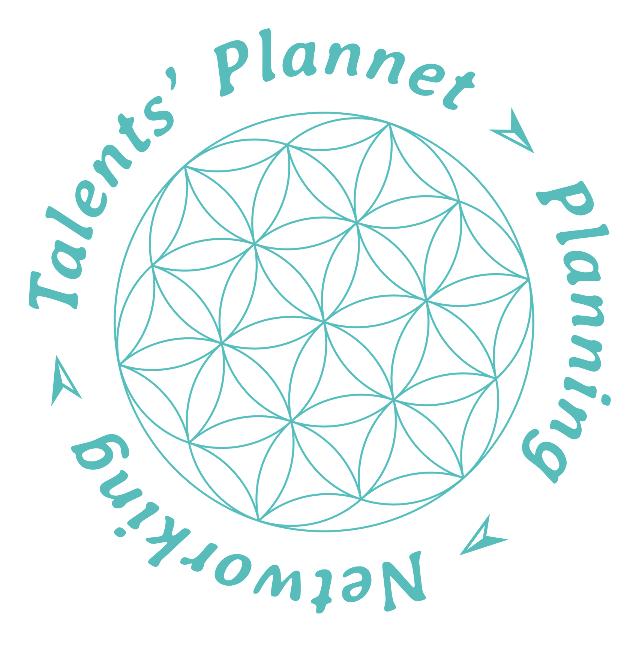 Talents Plannet