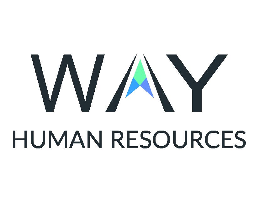 WAY HR