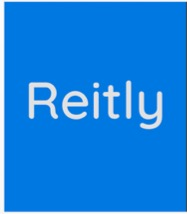 Reitly