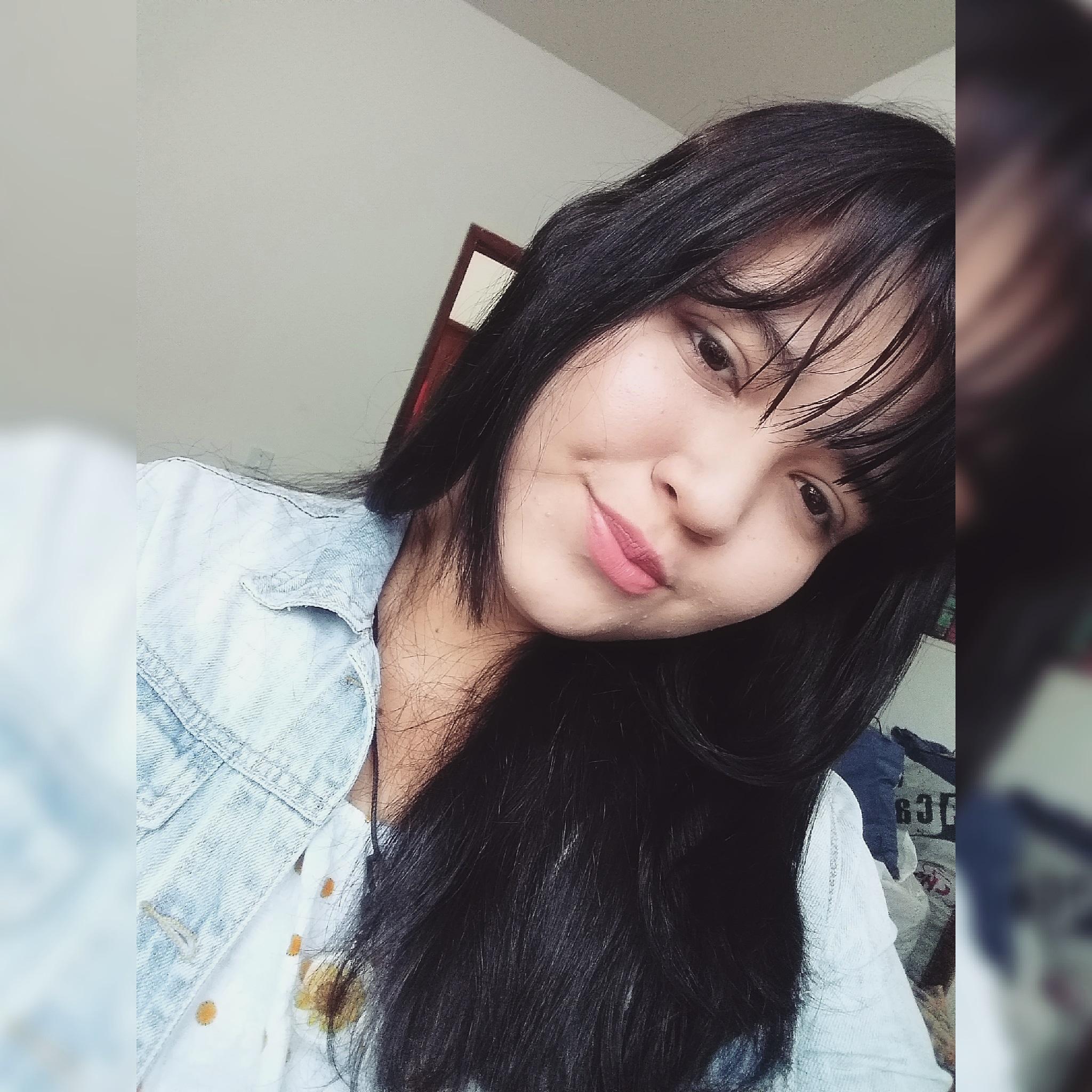 Jenifer Layla Lima Das Chagas