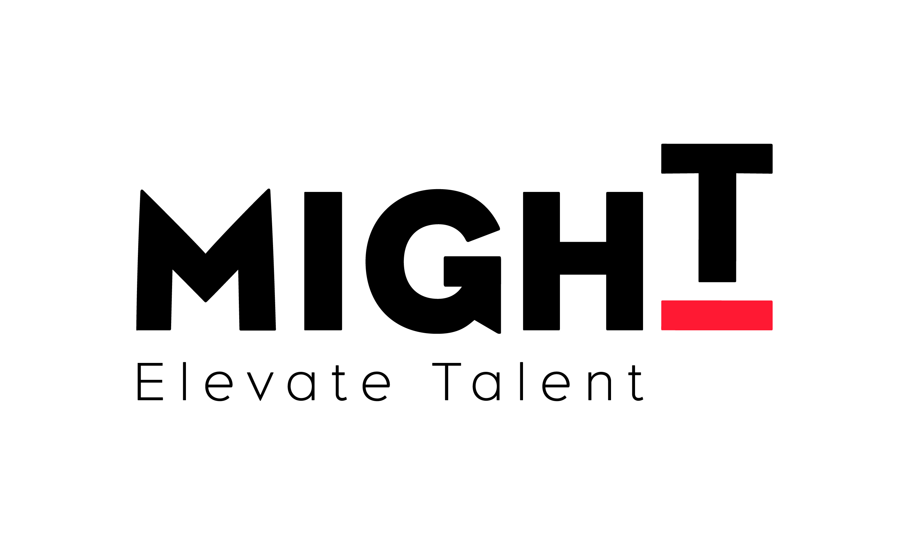 MighT - Talent Strategists
