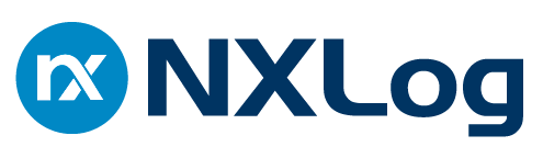 NXLog Ltd