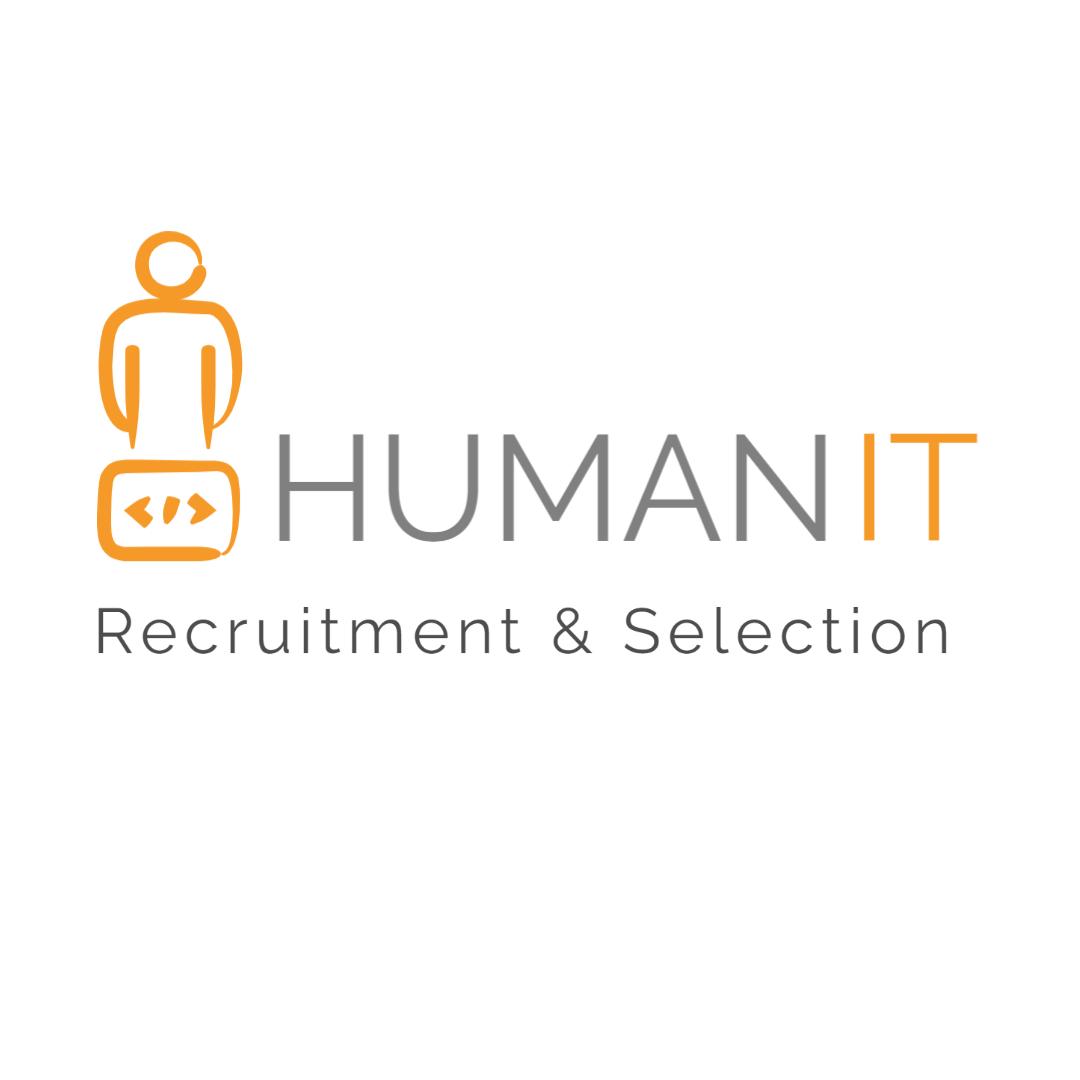 HumanIT RH