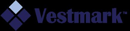 Vestmark Inc