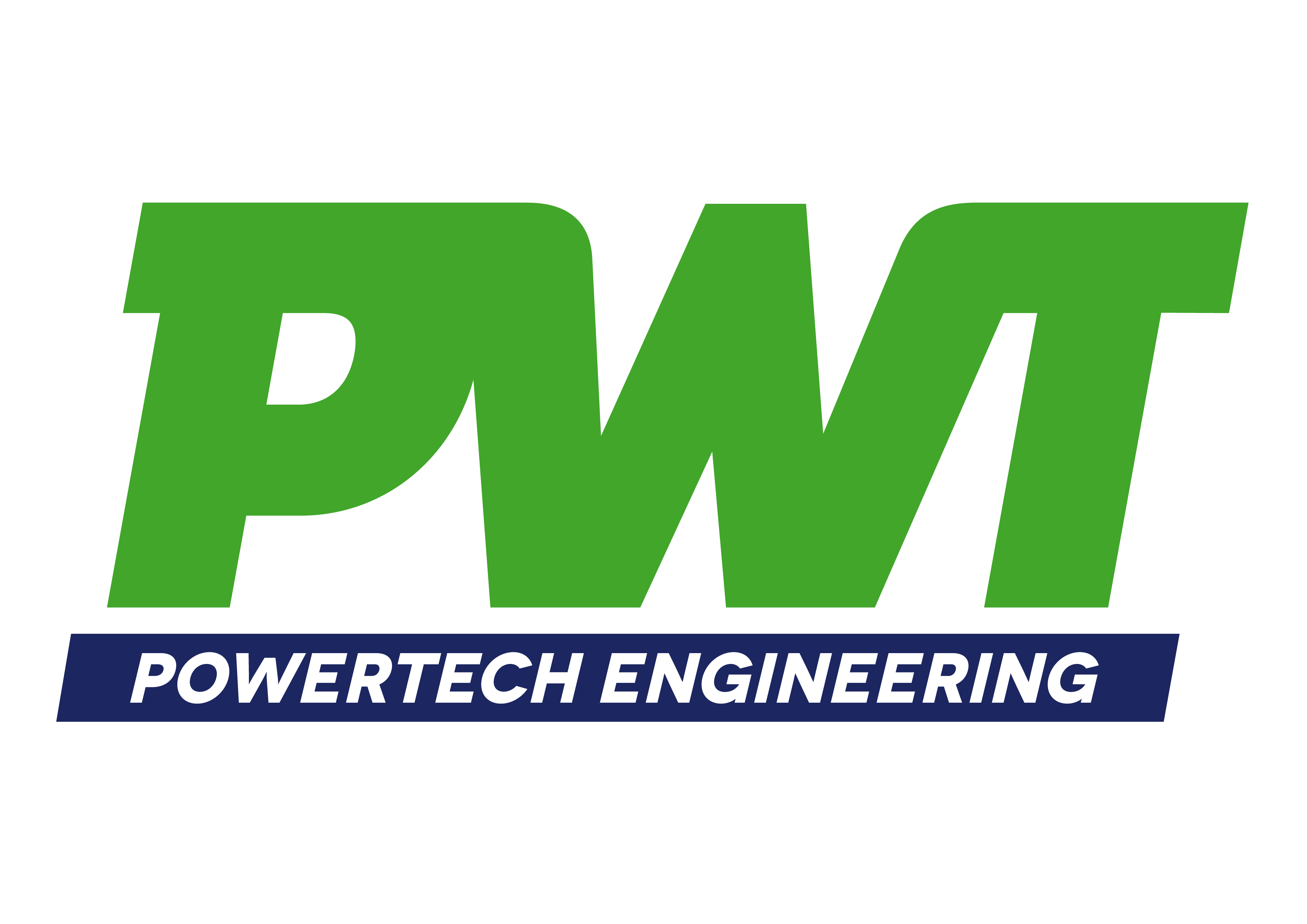 POWERTECH Engineerings