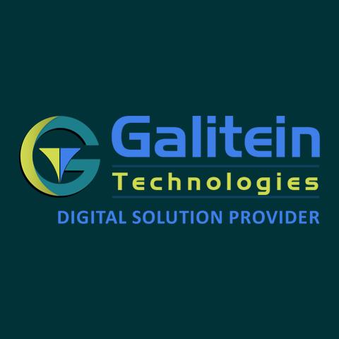 Galitein Technologies