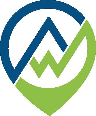AdWords Agentur GmbH
