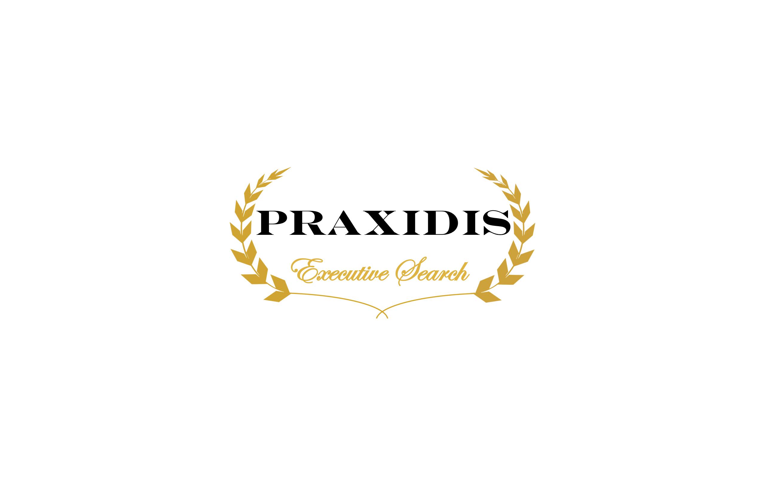 PRAXIDIS ES