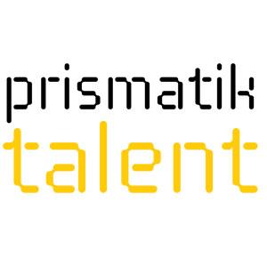 Prismatik Talent