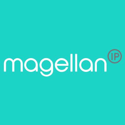 Magellan IP Propriedade Intelectual, Ltda.