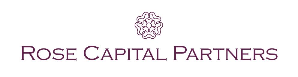 Rose Capital Partners