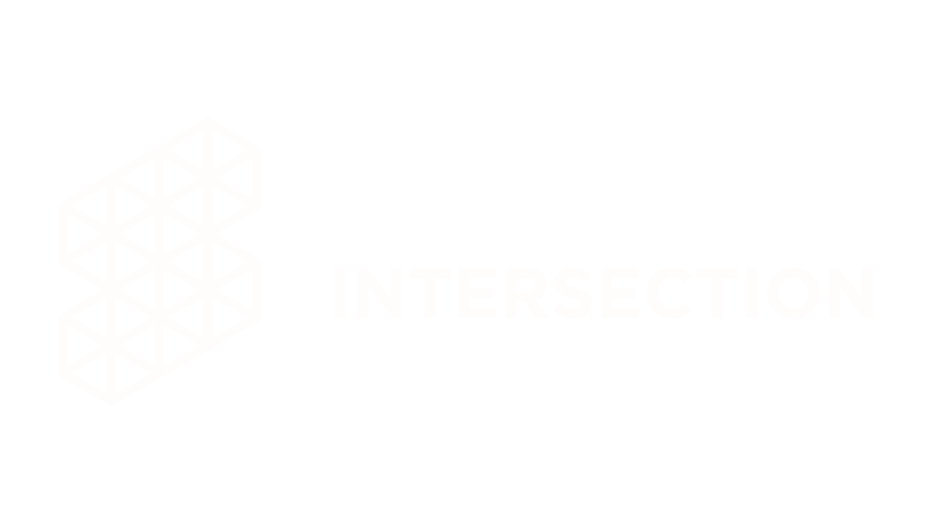 Intersection Ventures