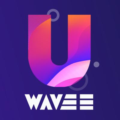 Uwavee