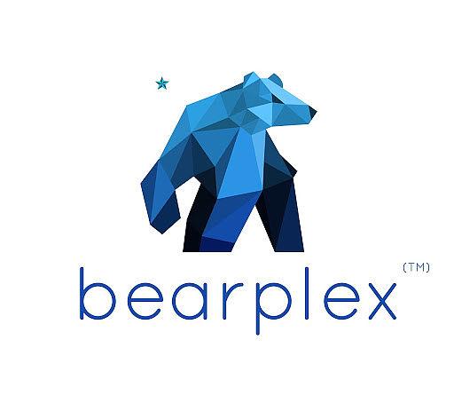 BearPlex