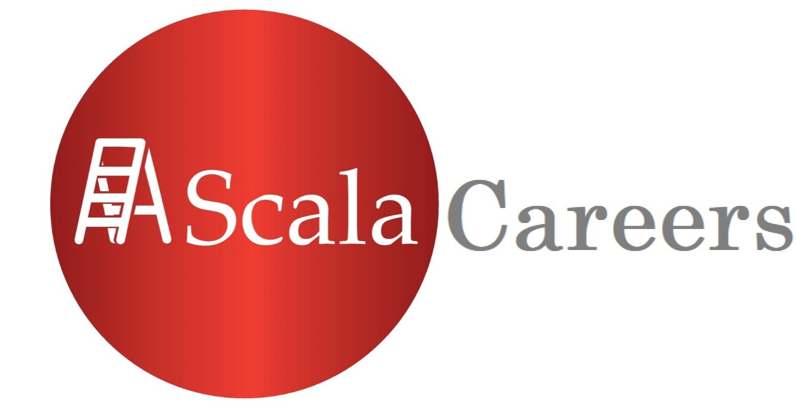 Scala Careers