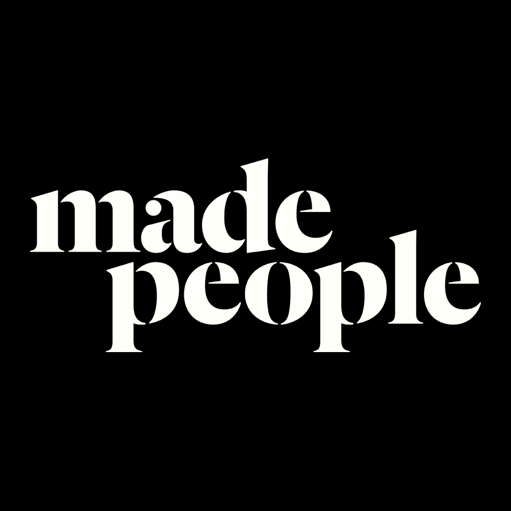 Made People