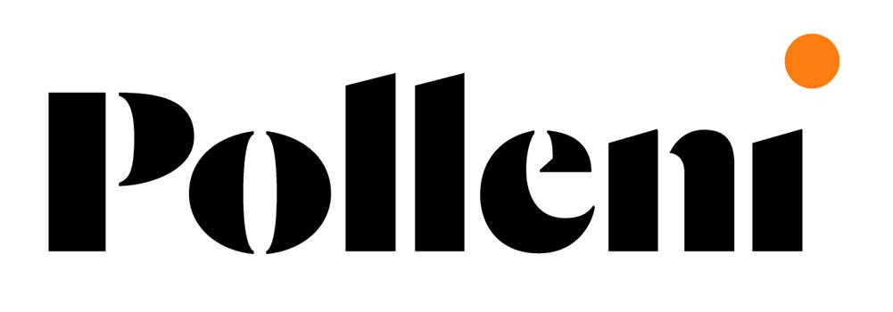 Polleni Ltd