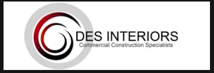Des Interiors LLC