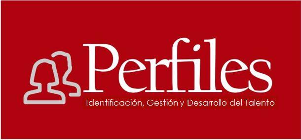 PerfilesRH